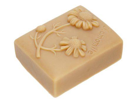 Kamilla szappan