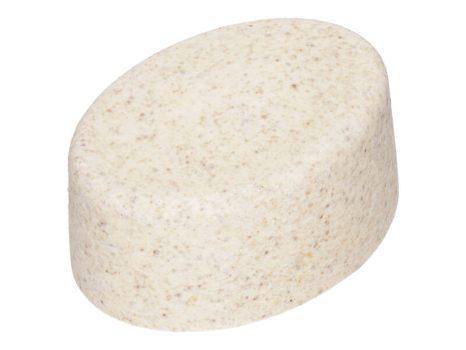Parajdi sós szappan