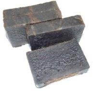 Fenyőkátrányos szappan