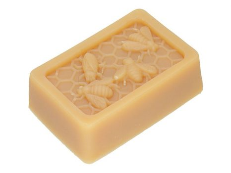 Zabtejes szappan