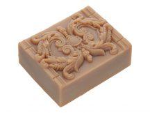 Vanilla Oak  szappan