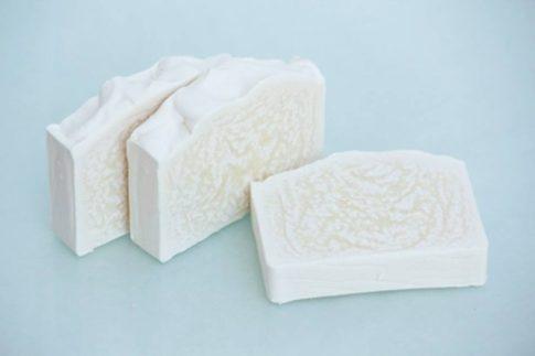 Krémmánia szappan