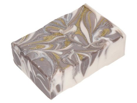 Egy kis luxus szappan