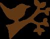 Borotválkozás utáni arcápoló balzsam szalmagyopárvízzel
