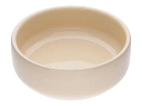Kerámia szappantartó tálka mosogatószappanhoz