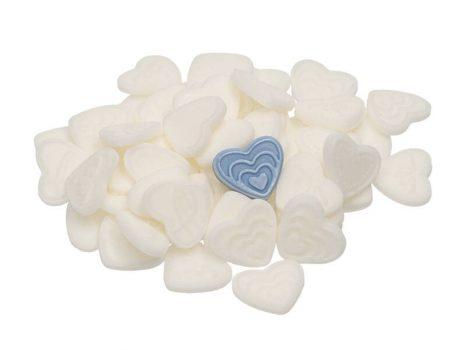 Love in White illatviasz aromalámpához