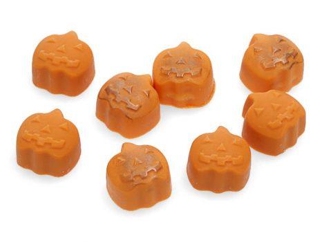 Pumpkin Spice Cider illatviasz aromalámpához