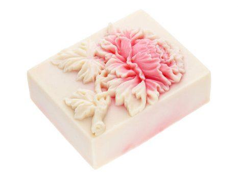 Mademoiselle  szappan