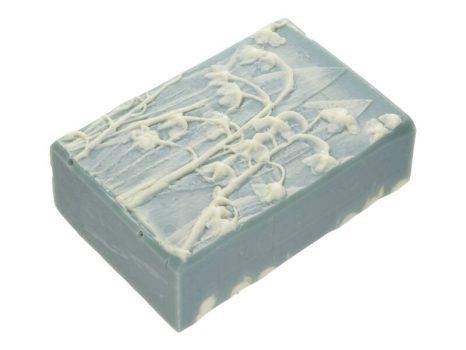 Gyöngyvirág szappan
